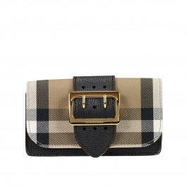 Clutch BURBERRY 4022460