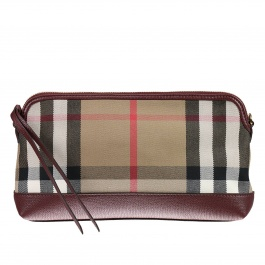 Clutch BURBERRY 4014743