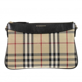 Bolso mini Burberry 3982488