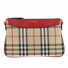 Bolso mini Burberry 3982493