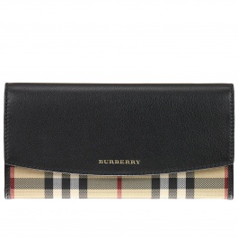 Geldbeutel BURBERRY 4024987