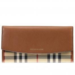 Wallet Burberry 4024991