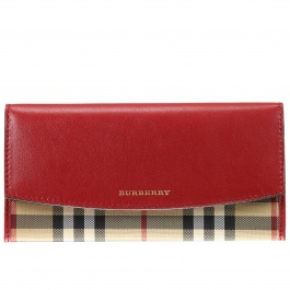 Geldbeutel BURBERRY 4024989