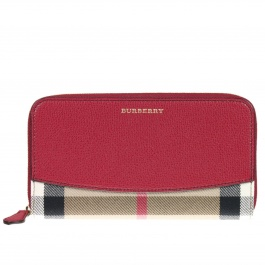 Portefeuille Burberry 3974333