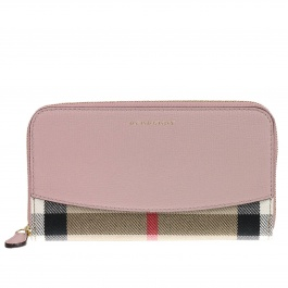 Portefeuille Burberry 3996878