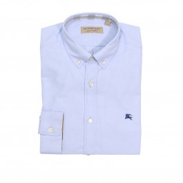 Shirt Burberry 4046893