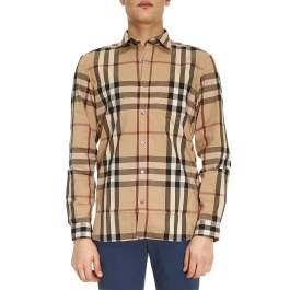 Shirt Burberry 4557598