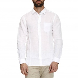 Shirt Burberry 4042866