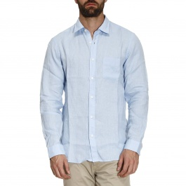 Shirt Burberry 4042869