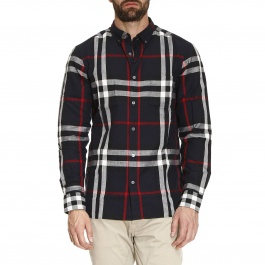 Shirt Burberry 4022070