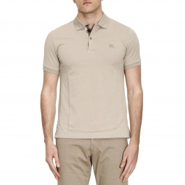 T-shirt Burberry 4046476