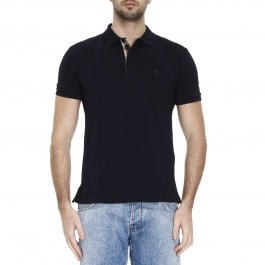 Camiseta Burberry 4010694