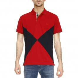 T-shirt Burberry 4046386