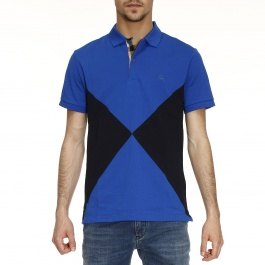 T-Shirt BURBERRY 4046377