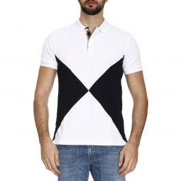 T-Shirt BURBERRY 4043095