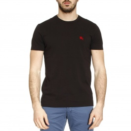 T-Shirt BURBERRY 3965066