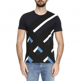 T-shirt Burberry 4037039