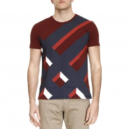 T-shirt Burberry 4037043