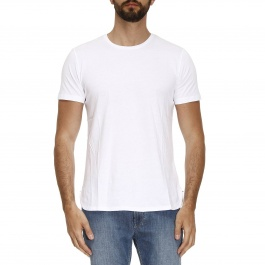 T-shirt Burberry 4043647
