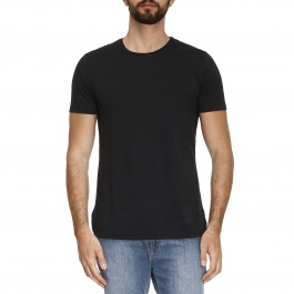T-shirt Burberry 4043648