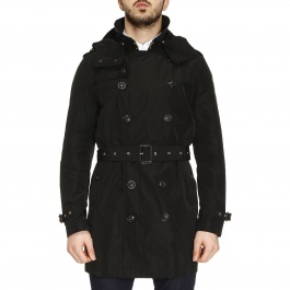 Manteau Burberry 4032966