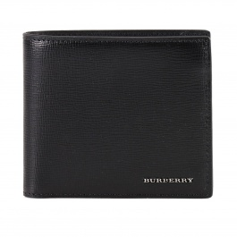 Wallet Burberry 3997618