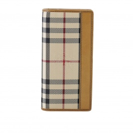 Portefeuille Burberry 3935561