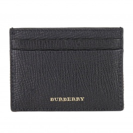 Cartera Burberry 4039739