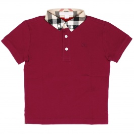 T-Shirt BURBERRY 3888713