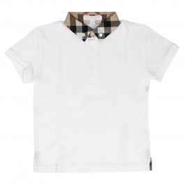 T-shirt Burberry 3888712