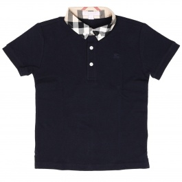 T-Shirt BURBERRY 3888711