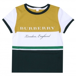 T-Shirt BURBERRY 4037103