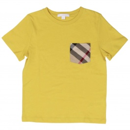 T-Shirt BURBERRY 4036745