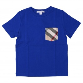 T-shirt Burberry 4036744