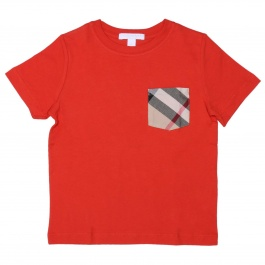 T-shirt Burberry 3969516