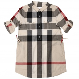 Robe Burberry 3998151
