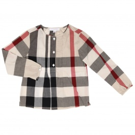 Bluse BURBERRY 4034290