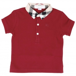 T-Shirt BURBERRY LAYETTE 4018369
