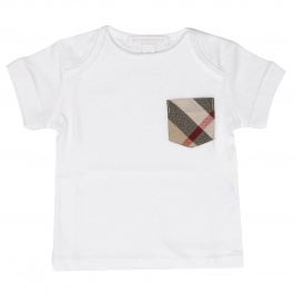 T-Shirt BURBERRY LAYETTE 3966244