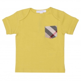 T-Shirt BURBERRY LAYETTE 4036730