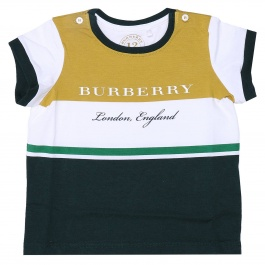 T-Shirt BURBERRY LAYETTE 4037142