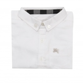 Chemise Burberry Layette