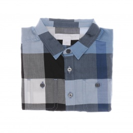 Shirt Burberry Layette 4037249