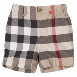 Pants Burberry Layette 3974402
