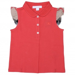 T-shirt Burberry Layette 4037123