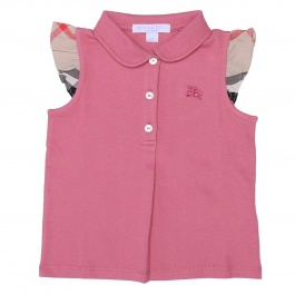T-Shirt BURBERRY LAYETTE 4037125