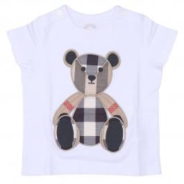 T-Shirt BURBERRY LAYETTE 4042913
