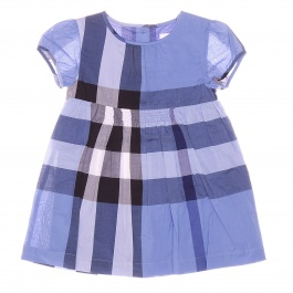 Robe Burberry Layette 4041554