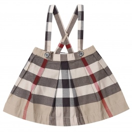 Rock BURBERRY LAYETTE 3977606