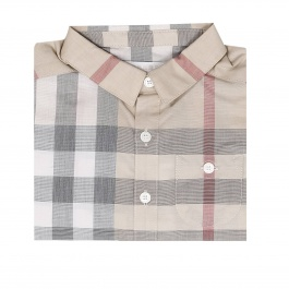 Shirt Burberry 3830053